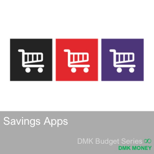 2021 Best Automatic Savings Apps