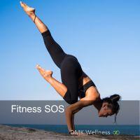 Fitness SOS
