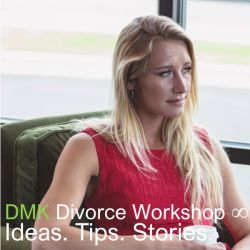 Divorce Stories 9/22/19