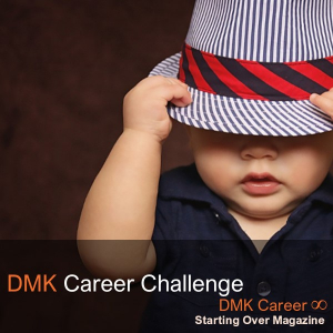 DMK Career Challenge Answer