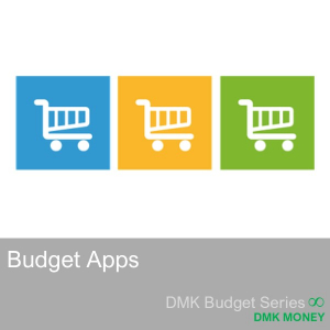 2021 Best Budget Apps