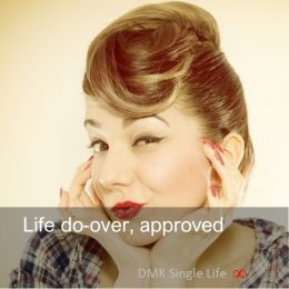 Life do-over, approved