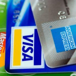 Credit Card Tip