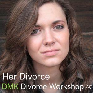 Her Divorce