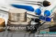 Income reduction S.O.S.